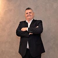 Everardo Matias
