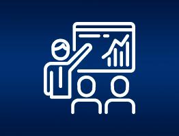Elaboração e envio da política de investimento e DPIN