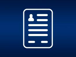 Auxílio no preenchimento dos formulários APR