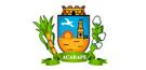 ACARAPE – CE