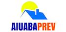Aiuaba Prev