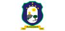 Alagoinha – PE