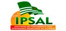 IPSAL