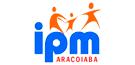 IPM Aracoiaba