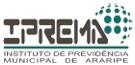 Araripe – CE