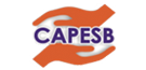 CAPESB