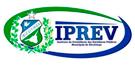 IPREV IBICUITINGA – CE