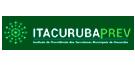Itacuruba – PE