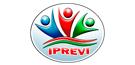 IPREVI