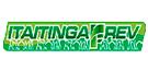 Itaitinga – CE