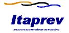 Itaprev