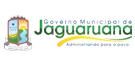 Jaguaruana – CE