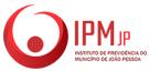 IPM – JP