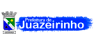 Juazeirinho – PB