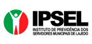 IPSEL