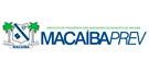 Macaíba – RN