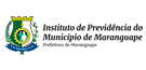 Maranguape – CE