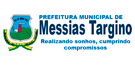 Messias Targino – RN