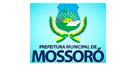 Mossoró – RN