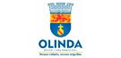 Olinda – PE
