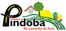 Pindoba – AL