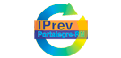 IPrev
