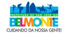 São José do Belmonte – PE
