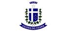 Viçosa do Ceará – CE
