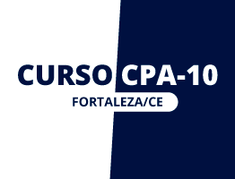 CPA-10 Fortaleza - CE