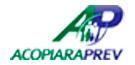Acopiara – CE