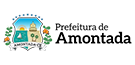 Amontada – CE