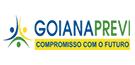 Goiana – PE