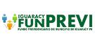 Iguaracy – PE