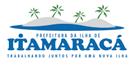 Ilha de Itamaracá – PE