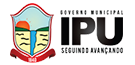 IPU – CE