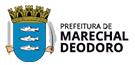 Marechal Deodoro – AL