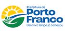 Porto Franco – MA
