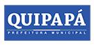 Quipapá – PE