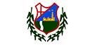 Ribeirão – PE