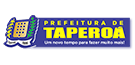 Taperoá – PB