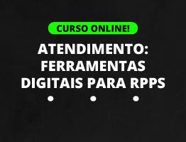 Atendimento: Ferramentas Digitais para RPPS Acrelândia - AC