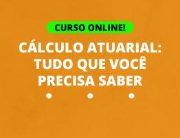 Cálculo Atuarial: O Que Você Precisa Saber Acrelândia - AC