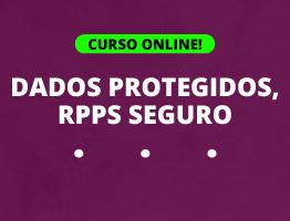 Dados Protegidos, RPPS Seguro Acrelândia - AC