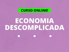 Economia Descomplicada Acrelândia - AC