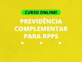 Previdência Complementar para RPPS Acrelândia - AC
