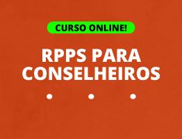 RPPS para Conselheiros Acrelândia - AC