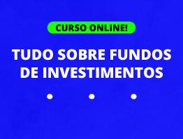 Tudo Sobre Fundos de Investimentos Acrelândia - AC