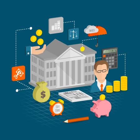 Governança e Transparência no RPPS